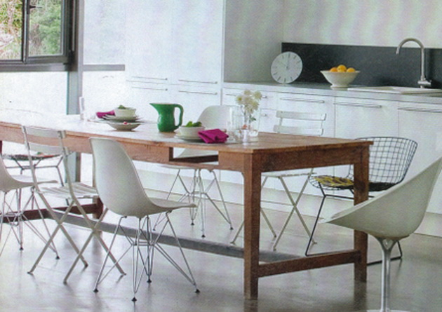 Eames_DSR_table1