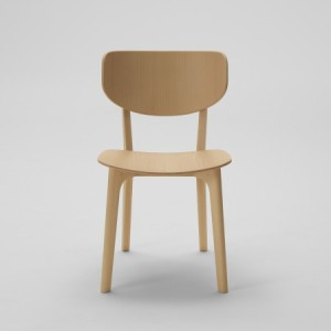 Round Kitchen Chair Seat Replacements