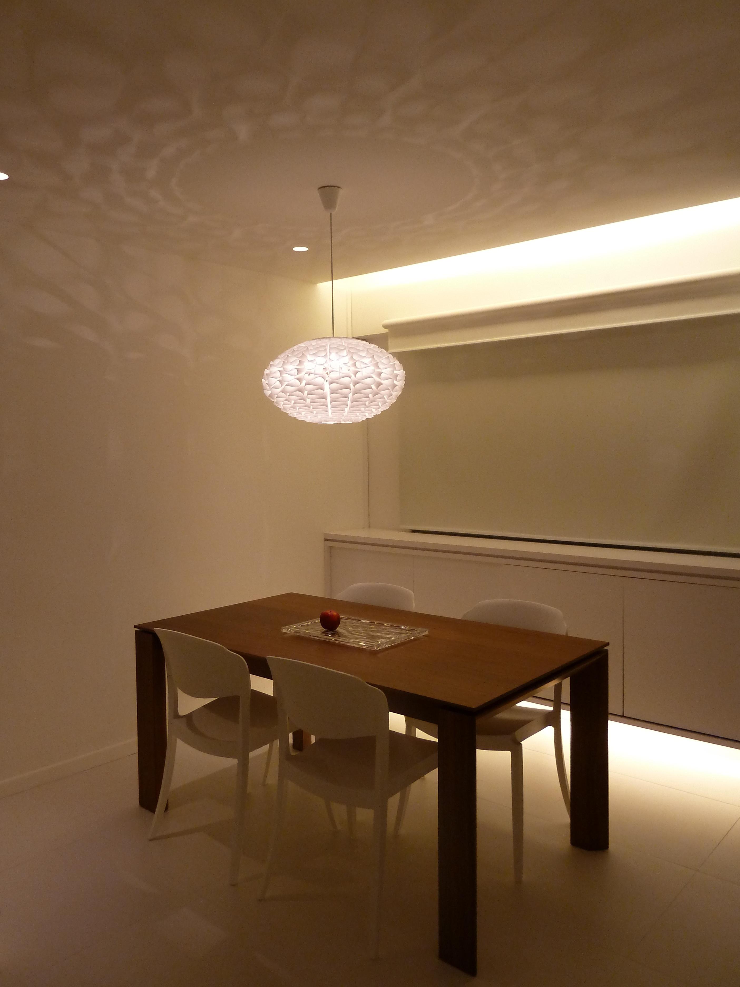 Slim Kitchen Cabinet With Doors