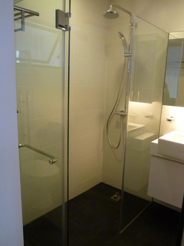 Completed pics – Master bedroom toilet | Our EM Renovation ...