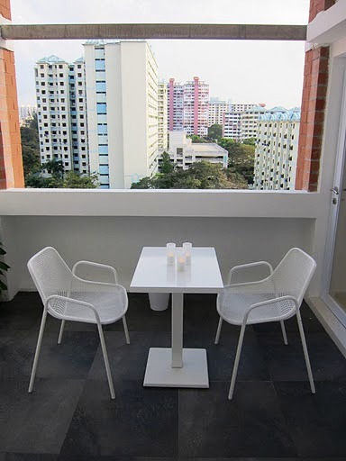 301 moved permanently for Hdb balcony design