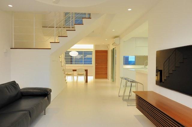 Room Hdb Kitchen Renovation Design