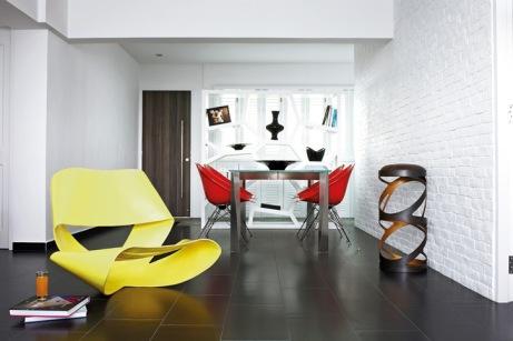Room Maisonettes For Rent Caversham