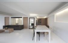 Room Hdb Interior Design