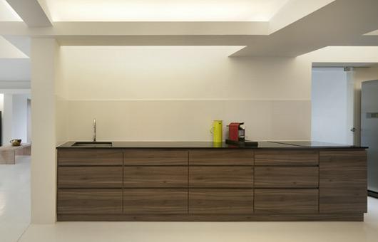 Inspirations: The minimalist 5 room HDB | Our EM ...