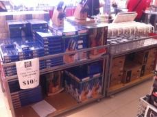 Brandsfever Kitchenware sale - ZWILLINGS J.A. HENCKELS