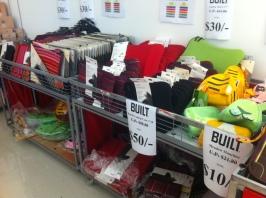 Brandsfever Kitchenware sale - Built