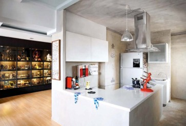 Inspirations: Some renovations from the H&D site | Our EM ...