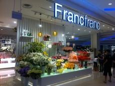 Francfranc 02
