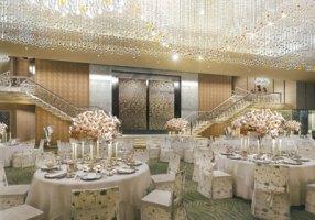 Antilia 10 - Ballroom