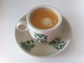 my kopitiam cup