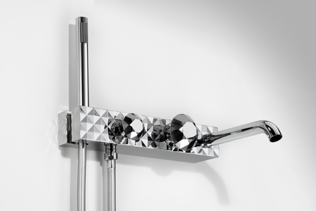 Kitchen Sink Faucets With Sensor