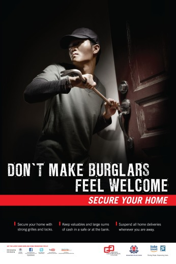 MRT poster1 burglary_FA_path