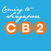CB2 to SG