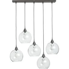 Firefly Pendant Lamp