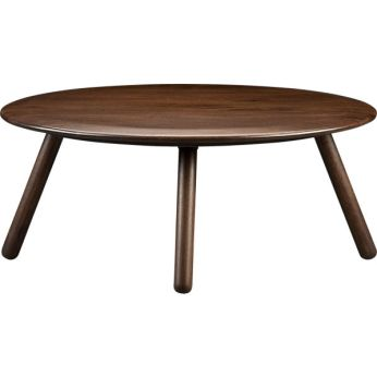 Stout Coffee Table