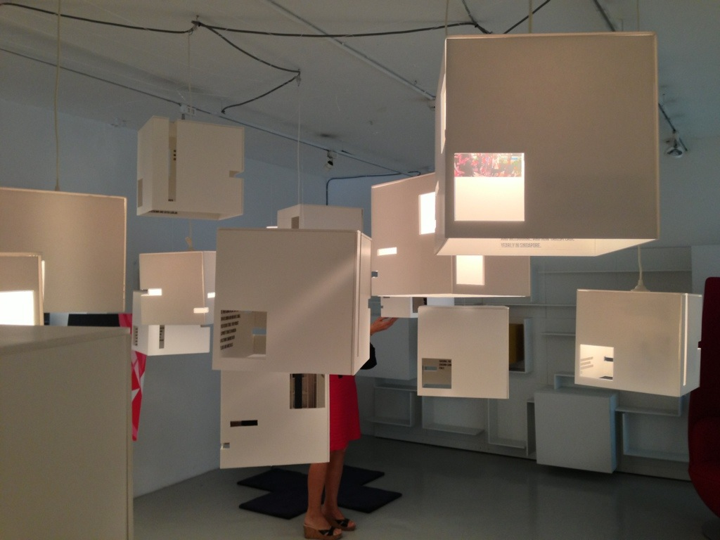 Best Designed Showrooms | Joy Studio Design Gallery - Best ...