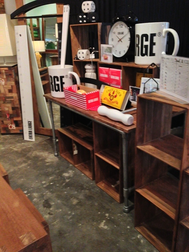 Furniture Factory Outlet Store Waxhaw