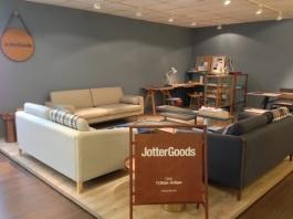 JotterGoods - Overall 2