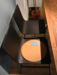 JotterGoods - Porter Chair