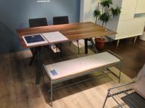 JotterGoods - Raf Table_Camper Bench_Porter Chair