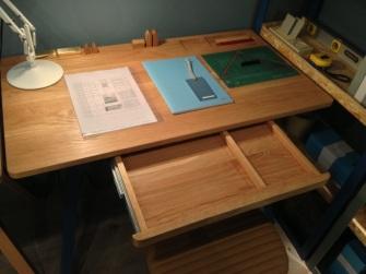 JotterGoods - Jotter Desk