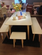 Random Star Furniture 6