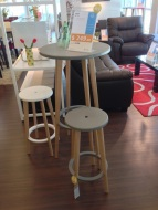 Random Star Furniture 3