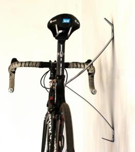 Bike Rack - Bike Valet 4