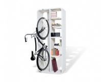Bike Rack - Bookbike 2