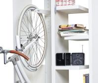 Bike Rack - Bookbike 3