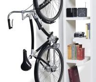 Bike Rack - Bookbike 4