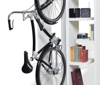 Bike Rack - Bookbike 4
