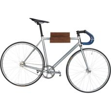 Bike Rack - CB2 2