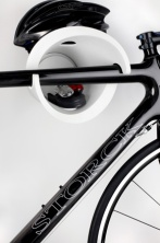 Bike rack - Cycloc 1
