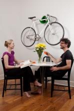 Bike rack - Cycloc 2