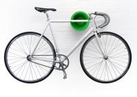 Bike Rack - Cycloc 4