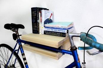 Bike Rack - Elevate 2