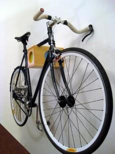 Bike Rack - Endomondo 4