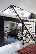 Bike Rack - Mathias Klotz 2