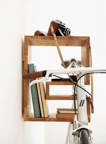 Bike Rack - Mikili 3