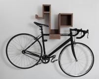 Bike Rack - Pedal Pod 3