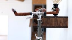 Bike Rack - The Original Bike Shelf 4