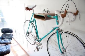 Bike Rack - Very Nice Bike Rack 3