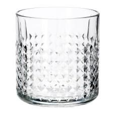 IKEA frasera-whiskey-glass