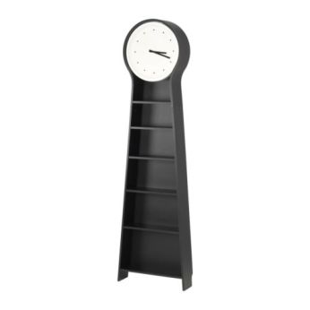 ikea-ps-pendel-floor-clock