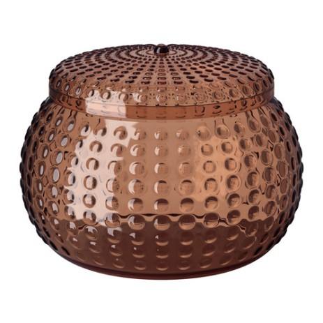 IKEA yngaren-jar-with-lid