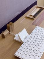 JotterGoods - Jotter desk houses 2