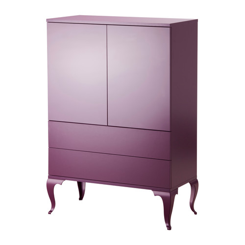 trollsta-cabinet-with--drawers__0121681_PE278240_S4