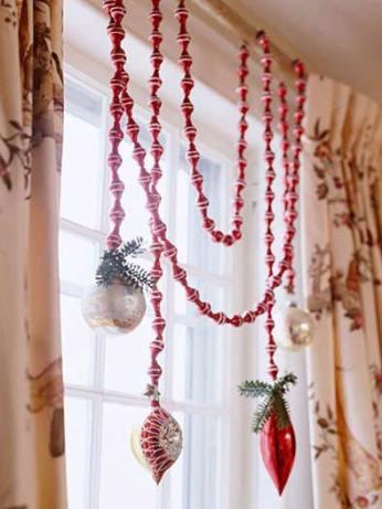 Christmas Window 01